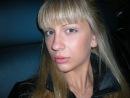 Даша Смолич фото #28