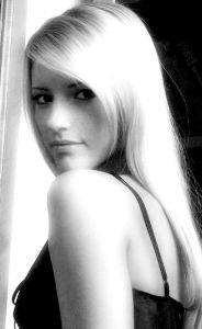 Екатерина Пригожина