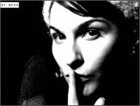 Анна Славутина