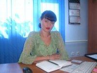 Светлана Мисанова, 16 марта , Хабаровск, id2760555