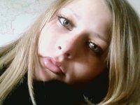 Елена Симоганова