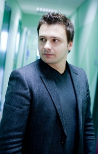 Тим Садовский, Брест