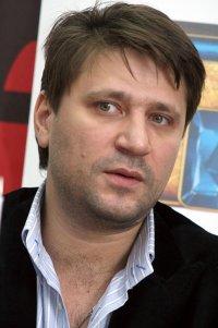 Гена Букин, 26 июля 1988, Москва, id39016522