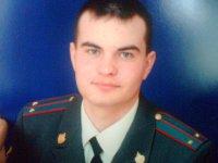 Евгений Игнатов, 1 марта , Барабинск, id40607896