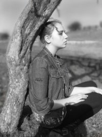 Vika Sobchyk, 19 ноября 1969, Москва, id81268384