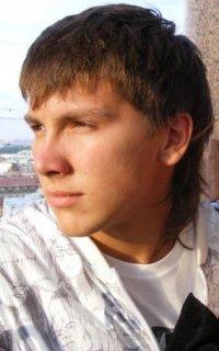 Sweet Boy, 17 июня , Москва, id87423480