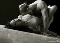 Секс страсть еротика