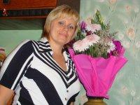 Елена Политько, Новошахтинский