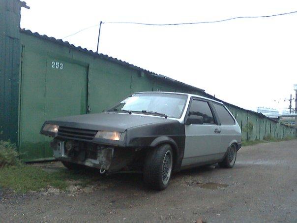 http://cs792.vkontakte.ru/u6452016/100895341/x_1e2d130b.jpg