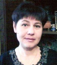 Светик Черевань, 10 сентября 1972, Заинск, id75860797