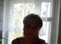 Ирина Филякина-назарова, 16 марта 1986, Оренбург, id98510509