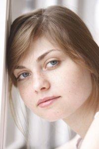 Екатерина Зеленцова, Ульяновск
