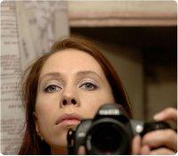 Екатерина Гладилова