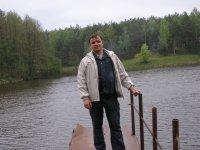 Wiktor Savrak, id80842342