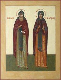pravoslavniy-sayt-znakomstv-dlya-braka