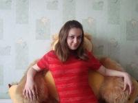 Эка Харчилава, 3 января , Омск, id101825586
