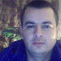 Андрий Прислобський, 18 апреля , Казань, id73479427