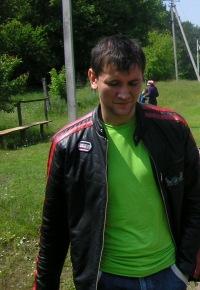Валерий Яровенко, 29 июня 1981, Санкт-Петербург, id101526676