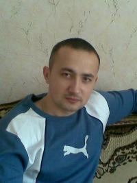 Ренат Аманов, 17 ноября 1979, Димитровград, id120849767