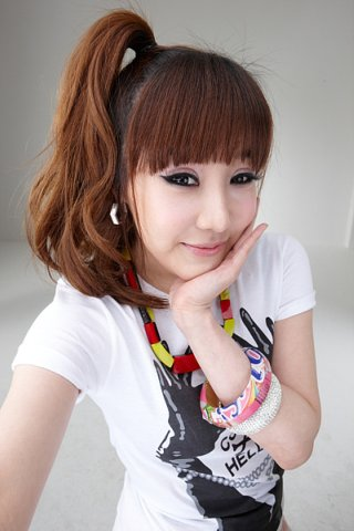 http://cs797.vkontakte.ru/u19729124/89672789/x_6831ca31.jpg