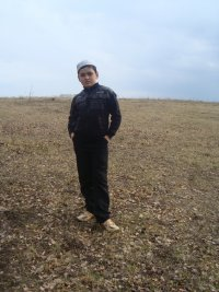 Faxraddin Abbasov, 27 декабря , Чебоксары, id85433807