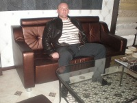 Карлсон Чик, 31 декабря 1999, Москва, id124945104