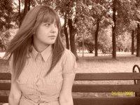 Evgenia Sokol
