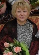 Елена Полынова, 16 сентября 1972, Вологда, id27721924