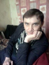 Валентин Ахтареев, 9 декабря , Киров, id64923310