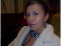 Юлия Савицкая, 25 февраля 1976, Минск, id72703260