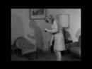 Just Deep Music   Betoko — Raining Again (Grotesque Remix)