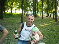 Дмитрий Литвин, 19 марта , Челябинск, id111076315