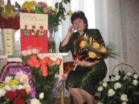 Елена Щербак, 24 ноября 1953, Мариуполь, id39016528