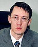 Камиль Назаров, 4 августа 1963, Санкт-Петербург, id40925053
