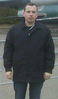 Сергей Суров, 25 ноября 1982, Челябинск, id45901781