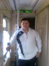 Petro Hodovanets, 26 июля 1991, Санкт-Петербург, id80449660