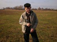 Игорь Мыняйло, 14 февраля , Черкассы, id85388827