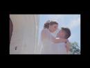 Мастерская свадебного видео Виктоpа Caлeeва Для заказа скорее пиши в Личку