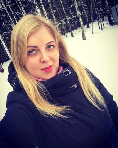 Фото №456243321 со страницы Юлии Ткачевой