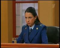 Прокурор ирина липовецкая порно фото