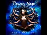 Pagan's Mind - God's Equation