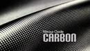 Nitrous Oxide - Carbon (Original Mix)