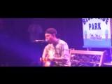 Mac Miller - Wonderwall Oasis cover - RIP Mac