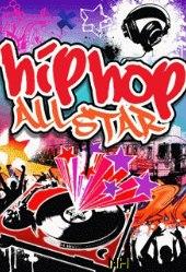 Hip-Hop All Stars