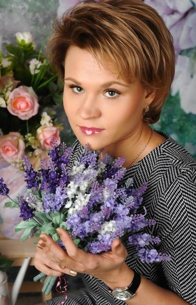 Ирина Стаматова