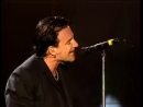 17 U2 – Where The Streets Have No Name [ZooTV Live From Sydney]