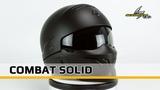 Scorpion EXO Combat Solid - 360 Oram