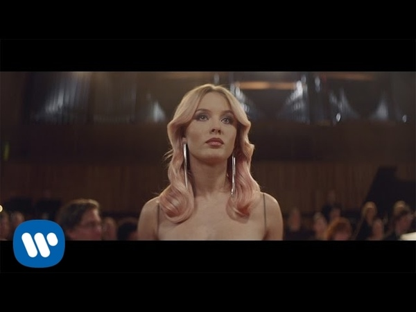 Clean Bandit - Symphony feat. Zara Larsson [2017 Official Video]