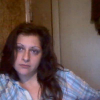 Maria Uglova, 22 сентября , Санкт-Петербург, id221996328