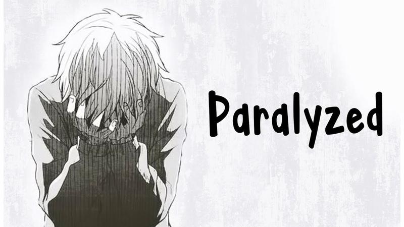 Nightcore - Paralyzed - (Lyrics)
